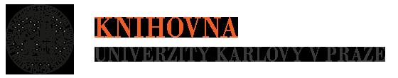Knihovna Univerzity Karlovy