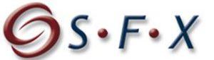 logo SFX